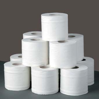 Ecobest Bathroom Tissue Bt150 50 Rolls Merckhtrade