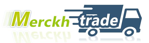 Merckh Trade